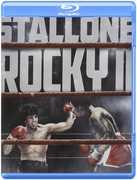 Rocky II , Sylvester Stallone