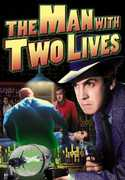 The Man With Two Lives , Edward Norris