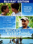 A Birder's Guide To Everything , Kodi Smit-McPhee