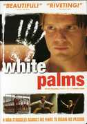 White Palms , Miklos Zoltan Hajdu