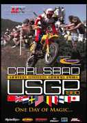 The Carlsbad USGP: 1980 , Brad Lackey