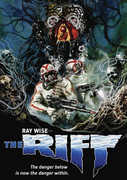 The Rift (1990) aka Endless Descent , Jack Scalia