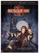 Rescue Me: The Complete Second Season , Tatum O'Neal