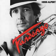 Fandango , Herb Alpert