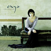 A Day Without Rain , Enya