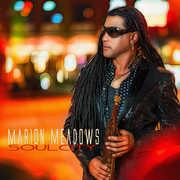 Soul City , Marion Meadows