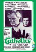 Catholics [Import]