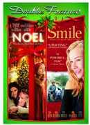 Noel /  Smile , Mika Boorem
