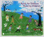Music For Children Music By Children /  Various , Various Artists