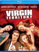 Virgin Territory , Mischa Barton