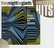 Users Guide to They Might Be Giants , They Might Be Giants