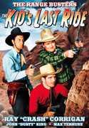 The Kid's Last Ride , Eddie Brian