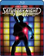Saturday Night Fever (Director's Cut) , Karen Gorney