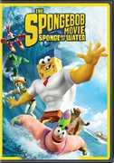 The SpongeBob Movie: Sponge Out of Water , Antonio Banderas