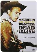 Best of Wanted: Dead or Alive , Michael Landon