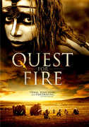 Quest for Fire , Nicholas Kadi