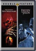 New Nightmare /  Freddy Vs. Jason