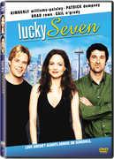 Lucky Seven , Kimberly Williams-Paisley