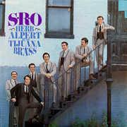 S.R.O. , Herb Alpert & Tijuana Brass