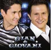 Joia Rara Ao Vivo [Import] , Gian & Giovani