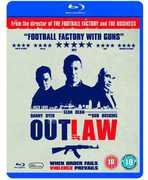 Outlaw , Bob Hoskins