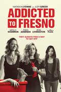 Addicted To Fresno , Judy Greer