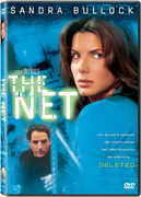 The Net , Sandra Bullock