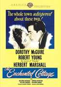 The Enchanted Cottage , Dorothy McGuire