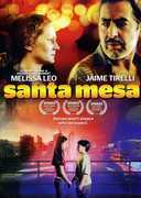 Santa Mesa , Jacob Kiron Shalov