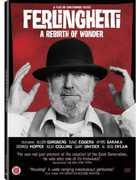 Ferlinghetti: A Rebirth of Wonder , Dave Eggers