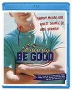 Johnny Be Good , Anthony Michael Hall