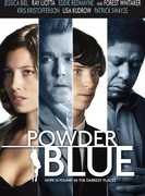 Powder Blue , Forest Whitaker