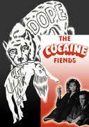 The Cocaine Fiends , Lois January