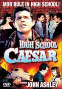 High School Caesar , John Ashley