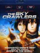 The Sky Crawlers , Ryo Kase