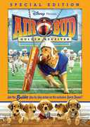 Air Bud: Golden Receiver , Kevin Zegers