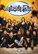 Melrose Place: Fourth Season , Josie Bissett
