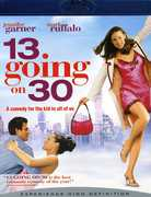 13 Going On 30 , Andy Serkis