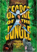 George of the Jungle , Keith Shartle