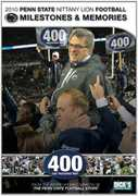 2010 Penn State Hi-Lights , Joe Paterno