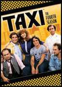 Taxi: The Complete Fourth Season , Barbara Babcock