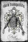 Where Death Is Most Alive , Dark Tranquillity