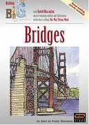 Building Big: Bridges , David Macaulay