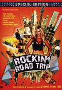 Rockin Road Trip , Martin Tucker
