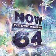 Now 64 (Various Artists) , Various Artists
