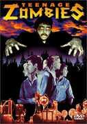 Teenage Zombies , Brian Murphy