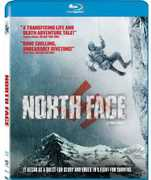 North Face , Benno F rmann