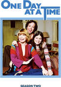 One Day At A Time: Season Two , Bonnie Franklin