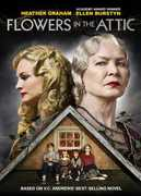 Flowers in the Attic , Ellen Burstyn