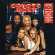 Coyote Ugly (Original Soundtrack) , Various Artists